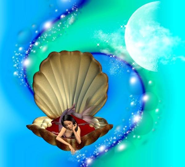 http://roseric.r.o.pic.centerblog.net/20c92eab.jpg