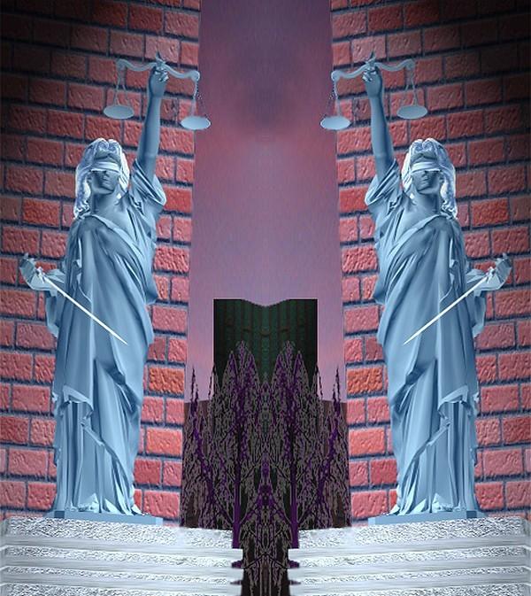 http://roseric.r.o.pic.centerblog.net/88bfcdca.jpg