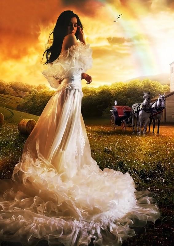 فساتين للعرائس 2013 بدلات اعراس 8b801831.jpg
