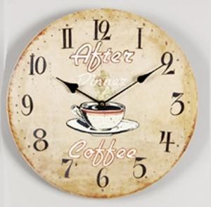 TASSES DE CAFE - Page 21 9gn90b9z