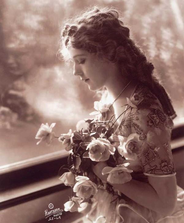 http://roseric.r.o.pic.centerblog.net/b99ce381.jpg