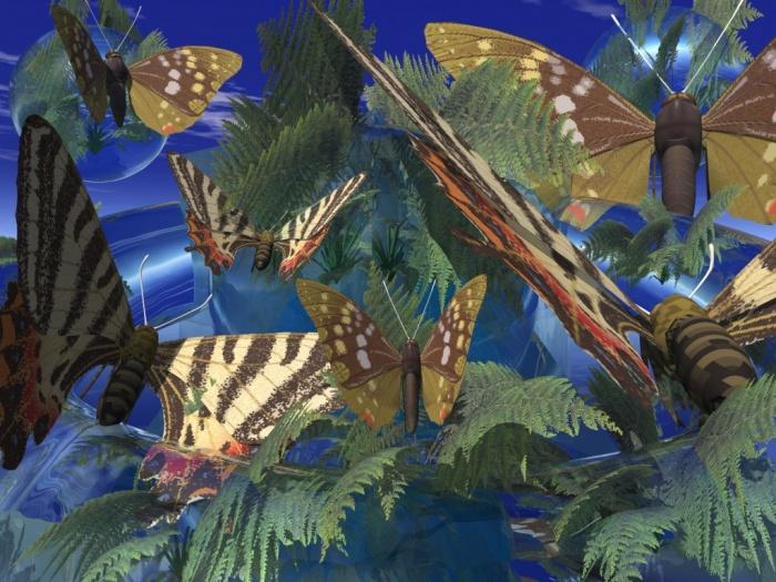 Image du Blog roseric.centerblog.net