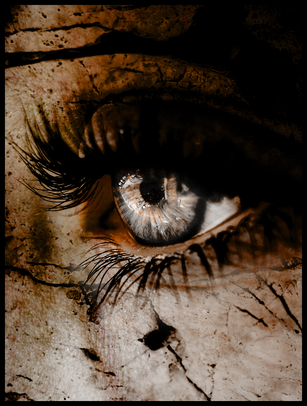 yeux serie